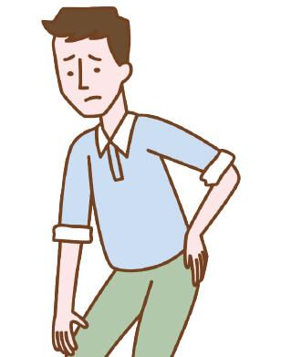 体軸関節炎