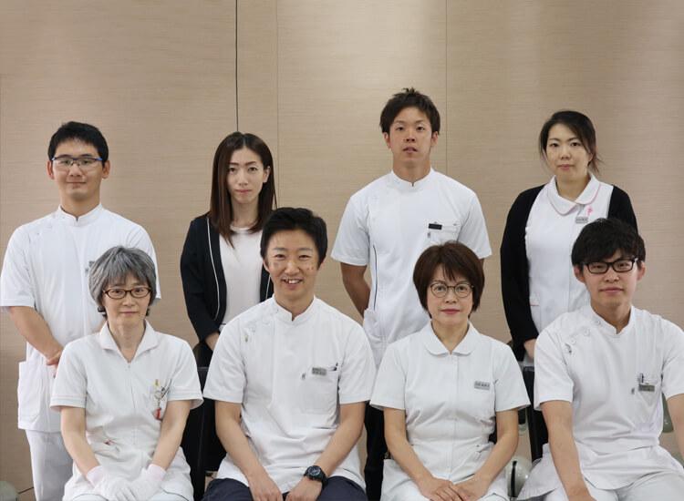宮田整形外科 皮フ科・美容皮フ科