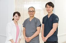 宮田整形外科 ドクター紹介